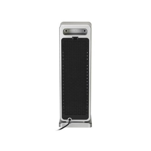 GermGuardian AC4900CA 3-in-1 Air Purifier with True HEPA Filter, UV Sanitizer and Odor Reduction, 22-Inch Tower