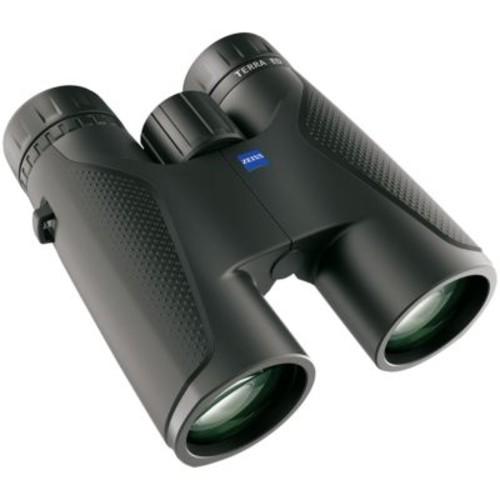 Zeiss Terra ED 8x32 Binoculars [Width : 4.6; Power : 8X]