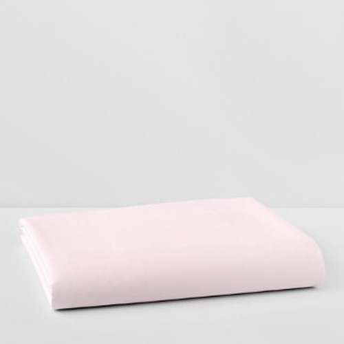 Elegance Fitted Sheet, Queen
