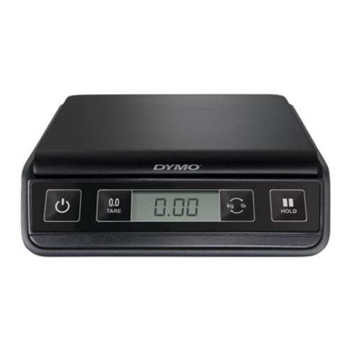 DYMO 3 lb. Digital Postal Scale