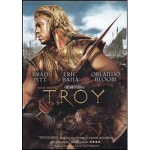 Troy [WS] WSE DD5.1