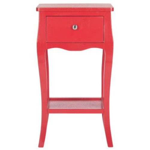 Safavieh Thelma End Table