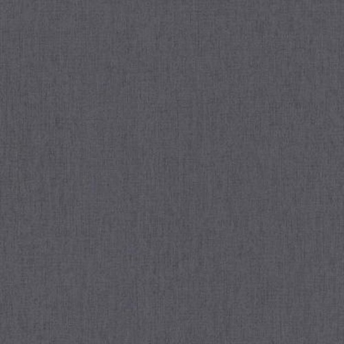 Graham & Brown Charcoal Calico Removable Wallpaper