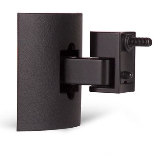 Bose UB-20 Series II Wall/Ceiling Bracket for Home Theater Speaker Systems 722141-0010