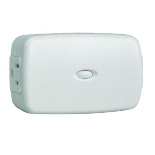 GoControl Z-Wave Plug-In Remote On/Off Appliance Module