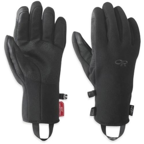 Outdoor Research Gripper Sensor Gloves - Men's'