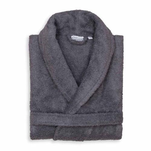 Linum Home Textiles Unisex Terry Cloth Bathrobe