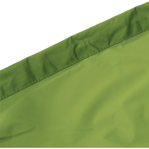 Classic Accessories Sodo Patio Umbrella Storage Cover, Herb