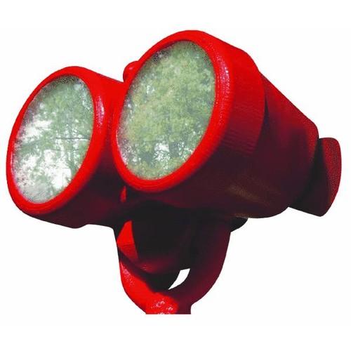 Swing N Slide Playground Binoculars - NE 4608