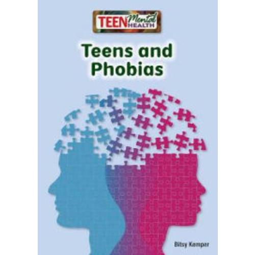 Teens and Phobias