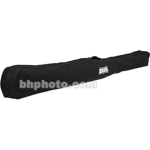Tripod Screen Carrying Case - for Da-Lite 96x96