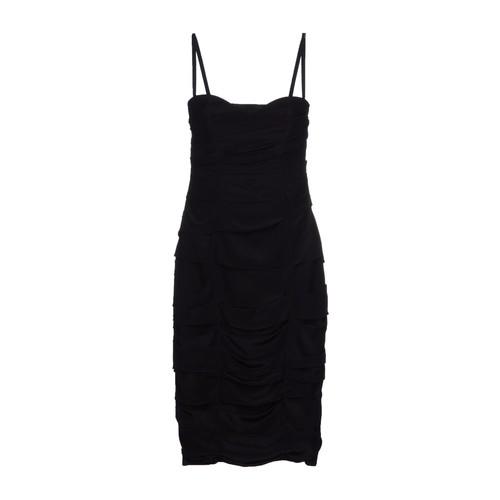 BURBERRY LONDON Knee-Length Dress