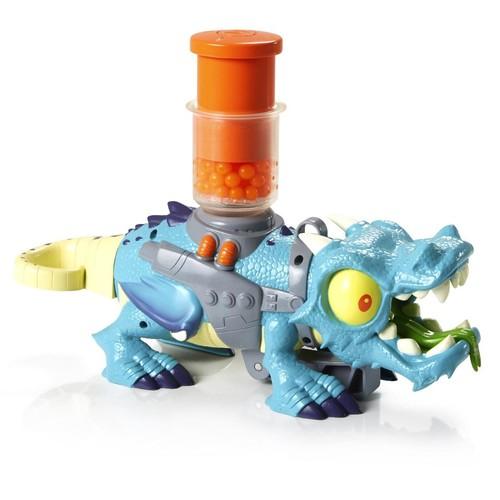 Zorbeez Creature Chumper Playset