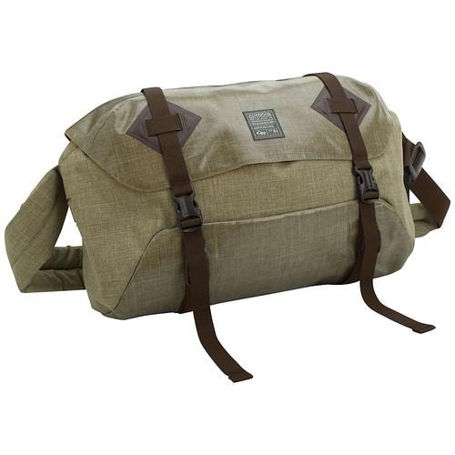 Outdoor Research Rangefinder Messenger Bag
