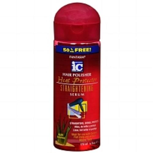 Almay Sensitive Skin Clear Gel Antiperspirant & Deodorant Powder Fresh