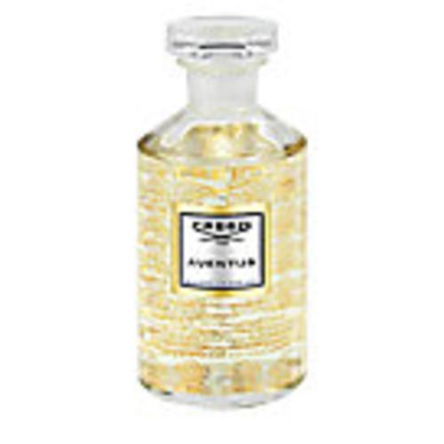 Aventus Eau de Parfum/17 oz.
