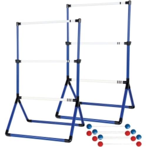 Franklin Quikset Golf Toss Ladderball Set
