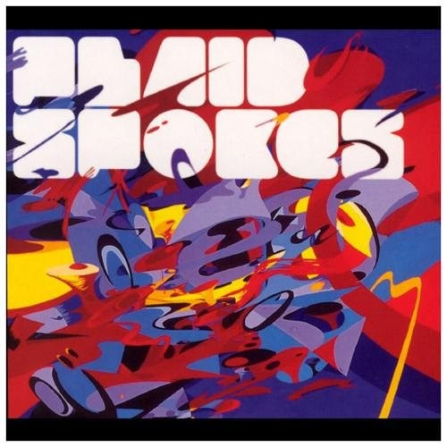 Spokes CD (2003)