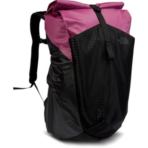 The North Face Itinerant Pack'