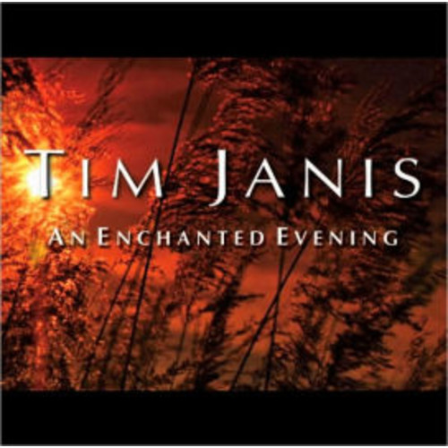 An Enchanted Evening [Barnes & Noble Exclusive]