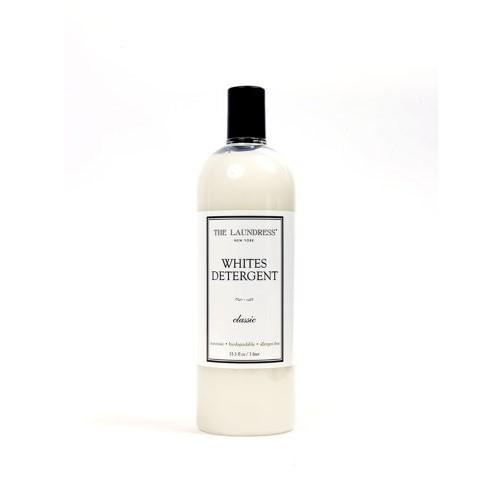 The Laundress Whites Detergent, Classic, 33.3 fl. oz.  64 loads