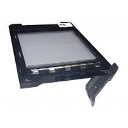 EDGE Server Caddy - Storage drive carrier (caddy) - 1.8
