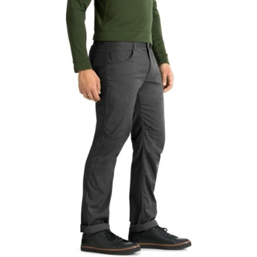 Stretch Motil Pants - Men's