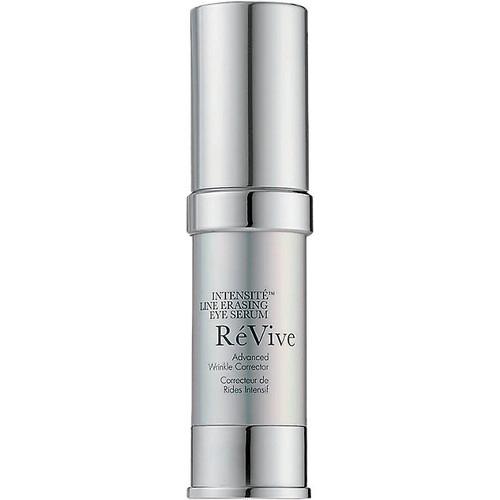 RVive Intensit Line Erasing Eye Serum