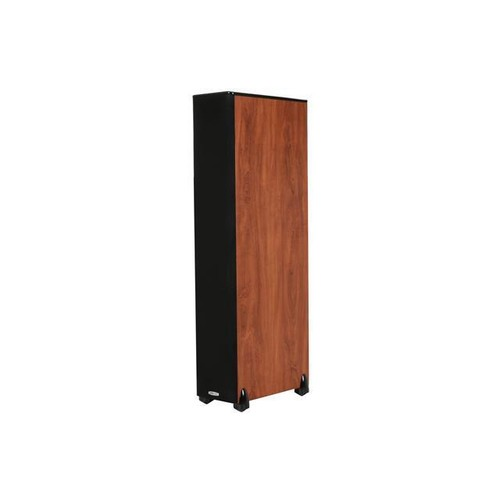 Polk Audio TSi400 Cherry Compact Tower Speaker Single