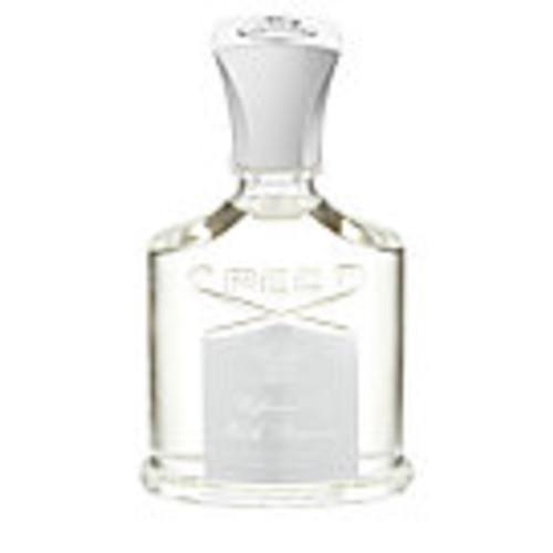 Millesime Imperial Perfumed Oil/2.5 oz.