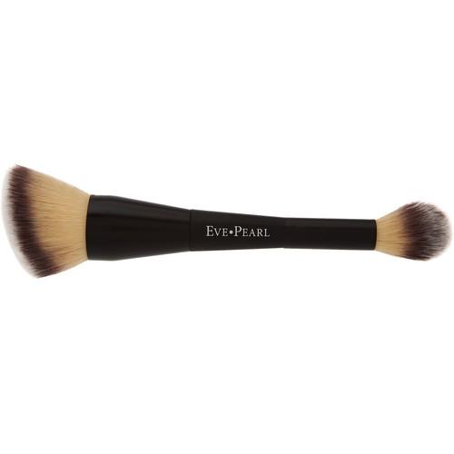EVE PEARL Dual Finishing Highlighting Brush