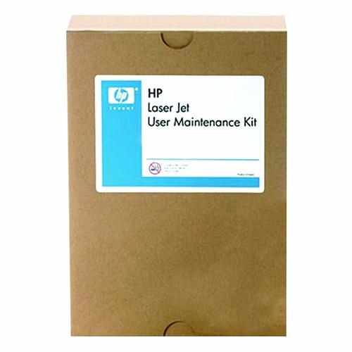 HP Q5421A ...