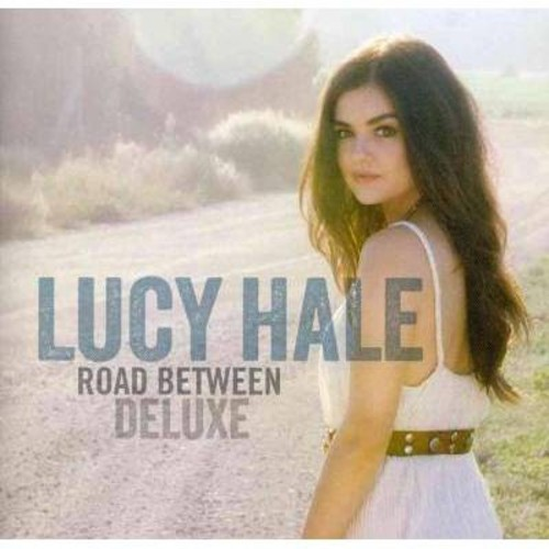 Road Between [Enhanced] [Deluxe Edition] [Enhanced CD]