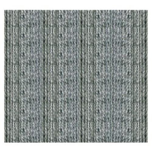 Silk Bamboo Yarn, Stone