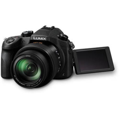 Lumix DMC-FZ1000 Digital Camera