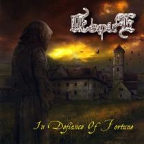 In Defiance of Fortune [CD]