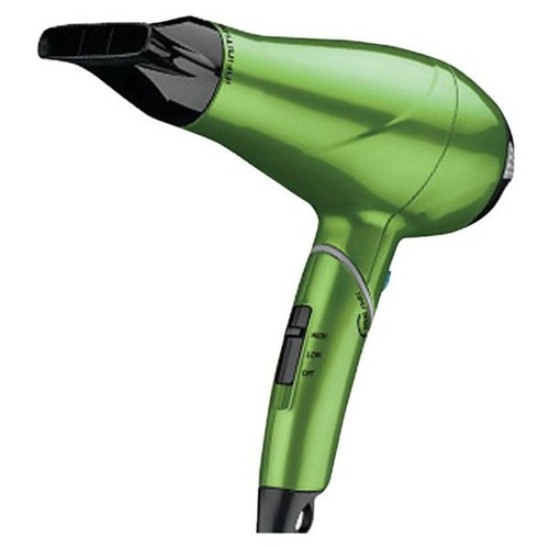 Conair Hair Styling Tools