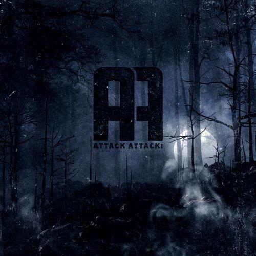 Attack Attack! [Deluxe Edition] [CD]