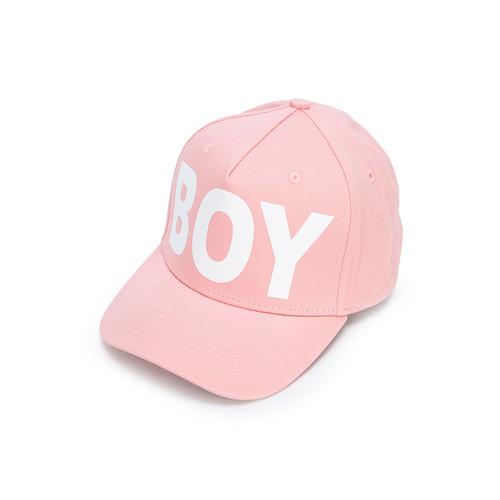 Boy London Kids BOY cap