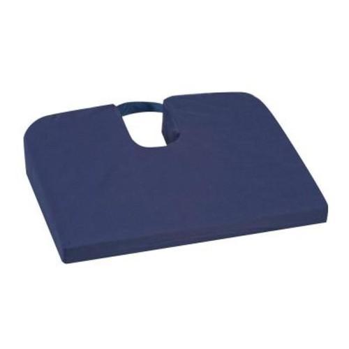 DMI Sloping Seat Mateu0026#8482; Coccyx Cushion