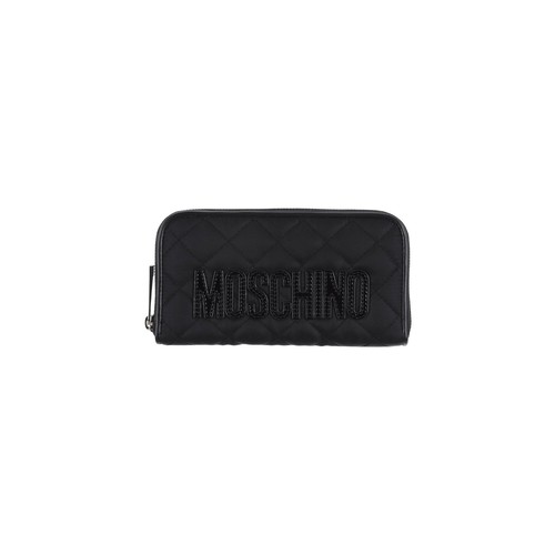 MOSCHINO Wallet