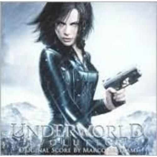 Underworld: Evolution [Original Score]