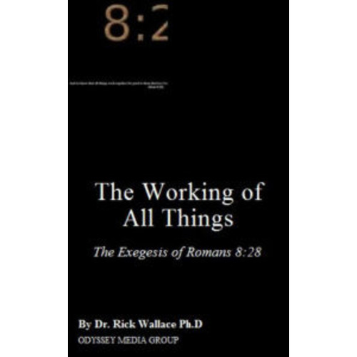 The Working of All Things