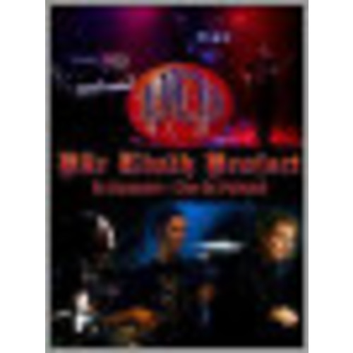 In Concert: Live in Poland [DVD]