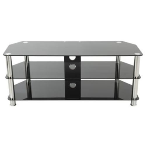 AVF TV Stand w/ Cable Management