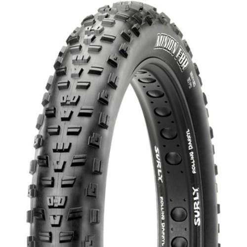 Minion FBR Mountain Bike Tire - 26 x 4.8