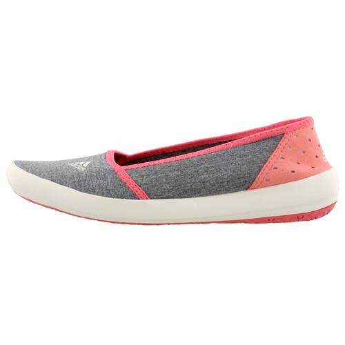 Adidas Boat Slip-On Sleek Water Shoes