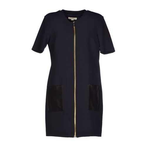 BURBERRY LONDON Full-Length Jacket