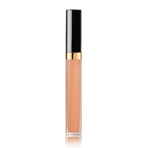 CHANEL ROUGE COCO GLOSSMOISTURIZING GLOSSIMER