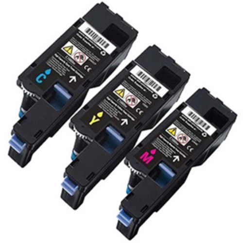Replacing 106R02756 106R02757 106R02758 Toner Cartridge for Xerox Phaser 6020 6022 WorkCentre 6025 6027 Series Printers